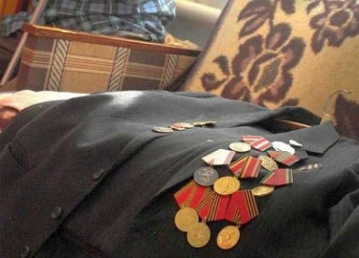 Убийце ветерана ВОВ грозит до 15 лет лишения свободы