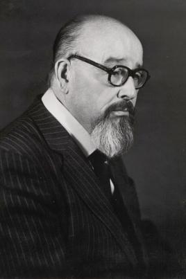 Ким Кириллович Васин. Писатель, ученый, энциклопедист постер