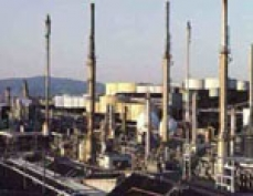 На заводах Марий Эл выявлены многочисленные нарушения требований промышленной безопасности
