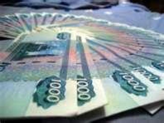 ВТБ24 в Марий Эл удвоил объем кредитования малого бизнеса