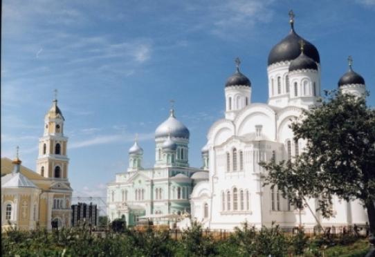 Патриарх Кирилл выразил соболезнование в связи с автокатастрофой в Нижегородской области