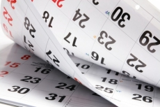 Ноябрь начнётся с затяжных выходных
