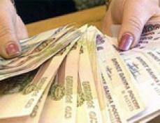 В Марий Эл среднемесячная зарплата за год выросла на четверть