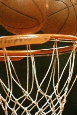 Чемпионат и первенство Республики Марий Эл по уличному баскетболу постер