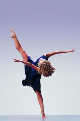 Осенний «Кубок Кристалла-2015» по спортивным бальным танцам постер