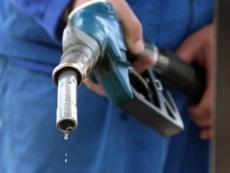 В Марий Эл в ноябре подорожало дизельное топливо