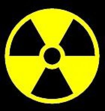 Радиационная обстановка в Марий Эл не вызывает опасений у специалистов