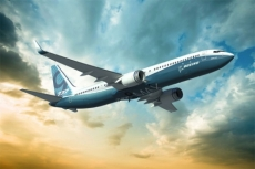 Причиной авиакатастрофы «Боинг–737» в Казани стал человеческий фактор — заявили специалисты МАК