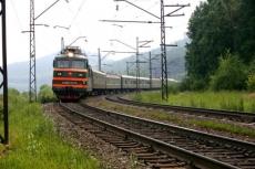 В мае ветераны ВОВ смогут бесплатно отправиться на поезде в любой уголок России