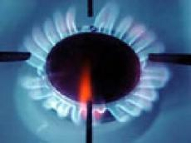 Пригород Йошкар-Олы на этой неделе останется без газа