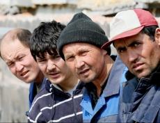 В феврале четырёх иностранцев выдворили из Марий Эл