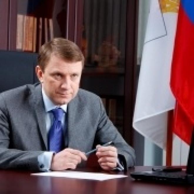 Владимира Шемякина ждут в Марий Эл