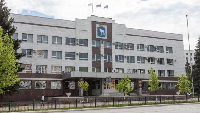 С начала года на счёт городского бюджета поступило свыше двух миллиардов рублей