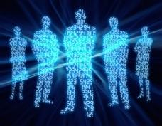 В Марий Эл пройдет первый республиканский IT-фестиваль