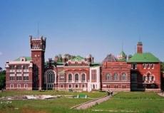 Комитет Республики Марий Эл по туризму начнет функционировать с 17 января