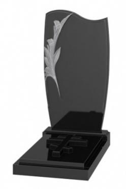 Всем умершим участникам ВОВ хотят установить надгробные памятники за счёт государства