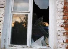 В поселке Мари-Турек снят режим чрезвычайной ситуации