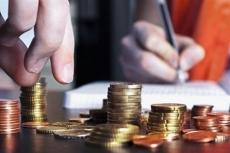 Республика Марий Эл признана лидером в развитии инвестиционной политики