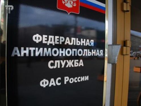 Автошколу из Козьмодемьянска оштрафовали на 100 тысяч рублей
