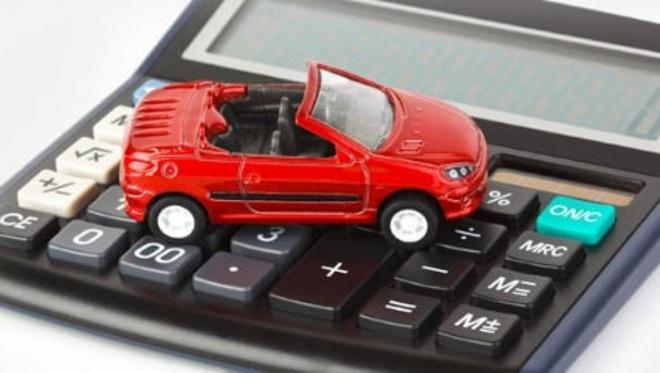 В России миллиардные недоимки по транспортному налогу