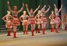 Детские танцевальные коллективы Марий Эл выявят сильнейших