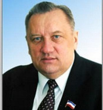 Юрия Минакова пригласили в Москву