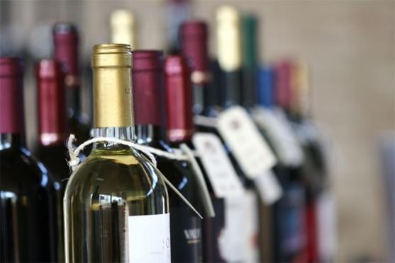 Реклама российских вин и пива вновь появится на экранах ТВ и в радиоэфирах