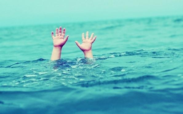 На озере в Моркинском районе утонул ребенок