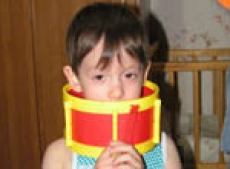 Игра с барабаном для пятилетнего йошкаролинца закончилась вызовом спасателей