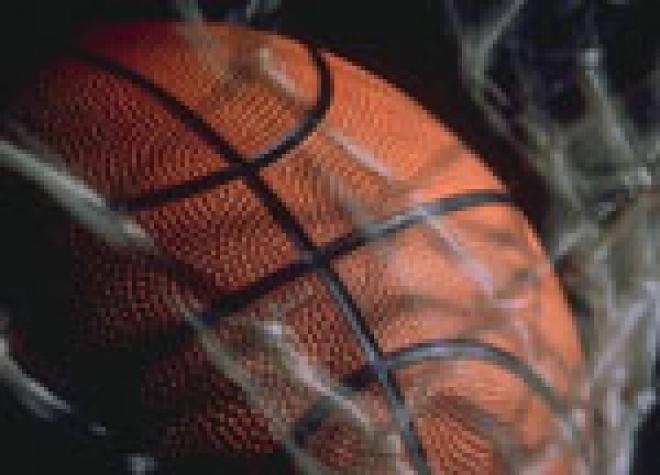 В Йошкар-Оле началась регистрация участников Всероссийских массовых соревнований по уличному баскетболу «Оранжевый мяч – 2007»