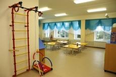 В больницы, школы и детские сады Йошкар-Олы дали тепло