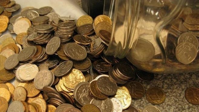 Сбербанк делится магическим секретом привлечения финансов