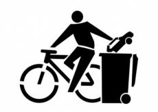 Жителям Марий Эл предлагают с личного транспорта пересесть на общественный