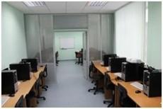 Программированию в Йошкар-Оле будут учить по мировым стандартам