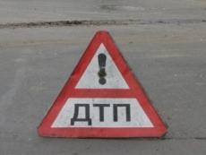 Сотрудники ГИБДД по Марий Эл разыскивают владельца машины-убийцы