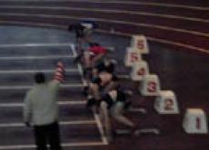 Сборная Марий Эл успешно выступила на окружном этапе очередных Всероссийских соревнований детского легкоатлетического клуба «Шиповка юных»