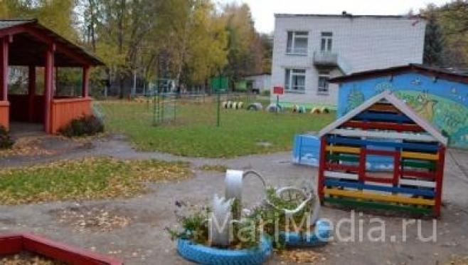 В Йошкар-Оле 475 детей, достигших 3-х летнего возраста, не обеспечены местами в детсадах