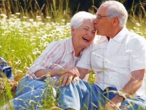 РОСГОССТРАХ БАНК укрепляет позиции на рынке финансовых услуг для пенсионеров