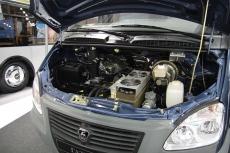 За ночь владельцы грузовых машин лишились четырёх аккумуляторов
