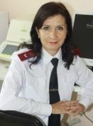 Светлана Булатова неравнодушна к проблемам йошкаролинцев