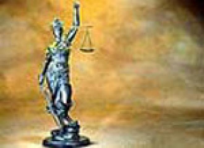 В Марий Эл передано в суд первое уголовное дело по статье 127 УК РФ «Незаконное лишение свободы»