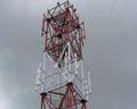 Трасса М-7 имеет 100% покрытие сетями операторов МТС, ВымпелКом и МегаФон