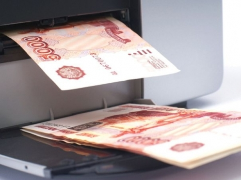 «Махаон» получил пятимиллионный банковский заем по липовым документам