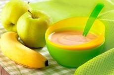 Йошкар-олинская детская городская больница закупает каши и фруктовые пюре
