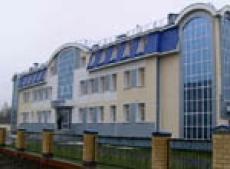 Сернурский район обзавёлся собственным бизнес-инкубатором
