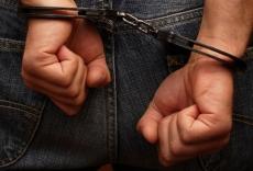 В Марий Эл 28-летний мужчина склонял десятилетнюю сестру к сексу