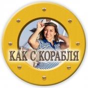 Выигрывайте билеты в кино в новом конкурсе MariMedia.ru