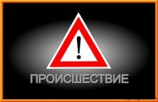 Следственный комитет ищет свидетелей ДТП с участием прокурора Мари-Турекского района
