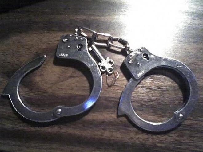 Суд рассмотрит дело об изнасиловании девочки-подростка
