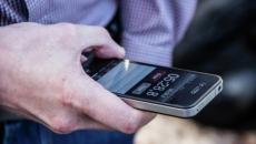 «Мобильные рабы» официально получили свободу